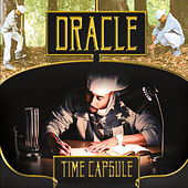 Time Capsule by Oracle