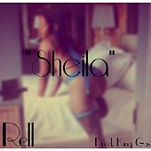 Sheila by Rell