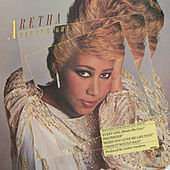 Get It Right de Aretha Franklin