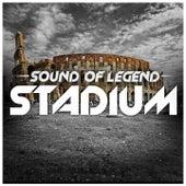 Stadium de Sound Of Legend