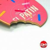Móntate en el Patín!, Vol. 1 di L'Omy