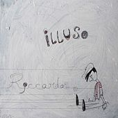 Illuso by The R