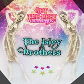 Get The Best Collection by The Isley Brothers
