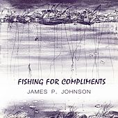 Fishing For Compliments by Various Artists