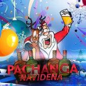 Pachanga Navideña by Various Artists