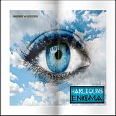 Thought of Awaking de Harlequins Enigma