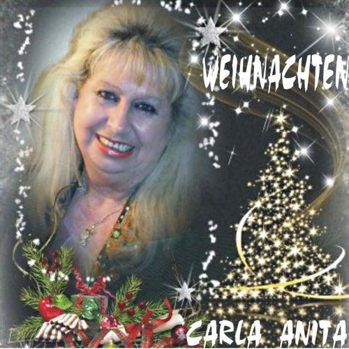 Single Weihnachten.Weihnachten Single By Carla Anita Napster