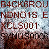 B4ck6roundno1se Xcls001 by Synus0006