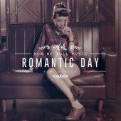 Romantic Day von Ash