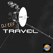 Travel de DJ Eef