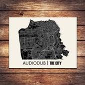 The City by Audiodub