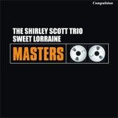 Sweet Lorraine de Shirley Scott