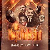 The Mega Collection by Ramsey Lewis