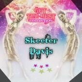 Get The Best Collection de Skeeter Davis