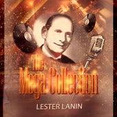The Mega Collection von Lester Lanin