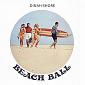 Beach Ball de Andre Previn