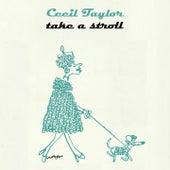 Take A Stroll von Cecil Taylor