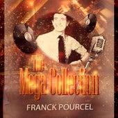 The Mega Collection von Franck Pourcel
