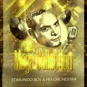 The Mega Collection by Edmundo Ros