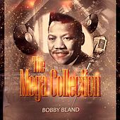 The Mega Collection de Bobby Blue Bland