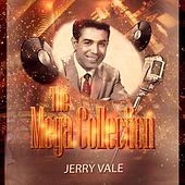 The Mega Collection de Jerry Vale