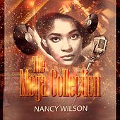 The Mega Collection by Nancy Wilson