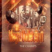 The Mega Collection by The Champs