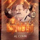 The Mega Collection by Al Cohn