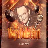 The Mega Collection von Billy May