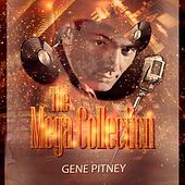 The Mega Collection by Gene Pitney