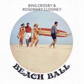 Beach Ball by Bing Crosby