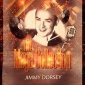 The Mega Collection de Jimmy Dorsey