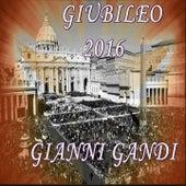 Giubileo 2016 (Anno Santo Della Misericordia) by Various Artists