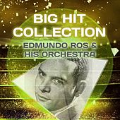 Big Hit Collection by Edmundo Ros