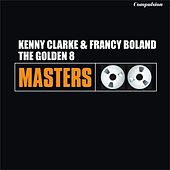 The Golden 8 by Kenny Clarke