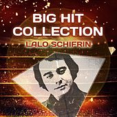 Big Hit Collection di Lalo Schifrin