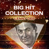 Big Hit Collection by Lenny Dee