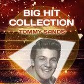Big Hit Collection de Tommy Sands
