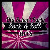 Old School Party Rock Hits von Various Artists