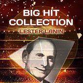 Big Hit Collection von Lester Lanin