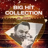 Big Hit Collection by Al Hirt