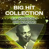 Big Hit Collection by J.J. Johnson