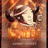 The Mega Collection by Johnny Hodges