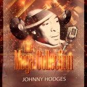 The Mega Collection von Johnny Hodges