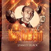 The Mega Collection by Stanley Black