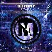 Stars von Brynny