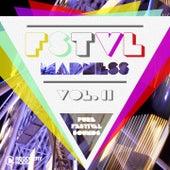 FSTVL Madness, Vol. 12 - Pure Festival Sounds de Various Artists