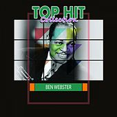 Top Hit Collection de Various Artists