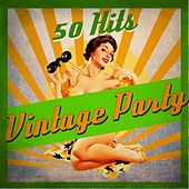 Vintage Party Hits, Vol.2 by Various Artists