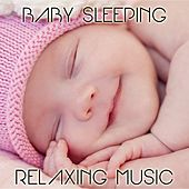 Baby Sleeping (Relaxing Music) by Fly 3 Project